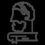 elliniki-logotexnia